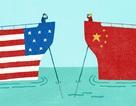 Trung Quốc và Mỹ sẽ tổ chức các cuộc đàm phán thương mại trực tiếp vào tháng 10