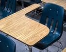 Ngôi trường đặc biệt  tại Mỹ chỉ có 1 học sinh