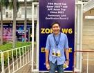"""Phóng viên Thái Lan: Người khen hết lời, người e dè """"sợ"""" HLV Park Hang Seo"""
