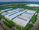 """FDI tăng gấp 10 lần trong 1 thập kỷ: Bất động sản công nghiệp """"đón bão"""" đầu tư nước ngoài"""
