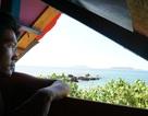 Những homestay độc đáo trên đảo tiền tiêu