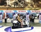 Khai mạc triển lãm Autotech 2019 tại Hà Nội