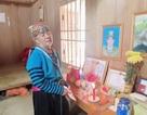 Bạn đọc Dân trí gửi tặng gia đình liệt sỹ Thao Văn Súa gần 29 triệu đồng
