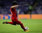 Xem trực tiếp trận Việt Nam - Thái Lan tại vòng loại World Cup trên smartphone và máy tính