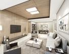 Tại sao giới đầu tư bất động sản ngày càng có xu hướng lựa chọn chung cư cao cấp giống Starlake?