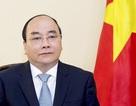 Thư của Thủ tướng gửi lực lượng phòng, chống thiên tai vùng lũ