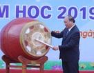 Thủ tướng Nguyễn Xuân Phúc: Dạy chữ đã quan trọng, dạy đức càng quan trọng hơn
