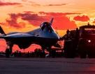 """Vì sao Nga """"rớt"""" khỏi top 5 nước chi tiêu nhiều nhất cho quốc phòng?"""
