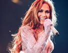 """Jennifer Lopez: Thăng hoa ở tuổi ngũ tuần và """"vẫn đang tiếp tục trưởng thành"""""""