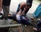 Hà Tĩnh: Mưa lũ làm 5 người chết, cơ sở hạ tầng hư hỏng nặng
