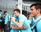 Đội tuyển Việt Nam vắng nhiều ngôi sao ở đợt tập trung sắp tới