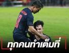 """Chanathip: """"Tôi không hài lòng với trận hòa trước tuyển Việt Nam"""""""