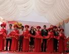 Công ty BHNT Dai-ichi Việt Nam khai trương văn phòng thứ 9 tại tỉnh Nghệ An