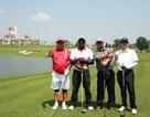 Giải BRG Golf Hà Nội Festival 2019 thúc đẩy du lịch gôn Việt Nam