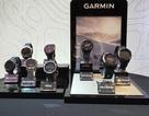 Garmin ra mắt đồng hồ dùng pin năng lượng mặt trời Fenix 6 series, giá 28,99 triệu đồng