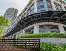 Kafnu TP.Hồ Chí Minh – Hơn cả một điểm đến để thế hệ khởi nghiệp cùng kết nối, hợp tác và phát triển