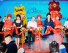 Kanna Cosmetics khánh thành nhà máy sản xuất mỹ phẩm theo tiêu chuẩn CGMP – ASEAN