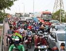 TPHCM phê bình Sở Giao thông vận tải thành phố