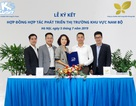 Vì sao K Closet đang là hệ thống thời trang trẻ em phát triển mạnh hàng đầu Việt Nam hiện nay?