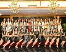 Mạng lưới nữ lãnh đạo Happy Women Leader Network họp ban điều hành Global 2019