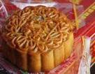 Bị phạt 6.400 USD vì mang bánh trung thu có thịt lợn khi nhập cảnh Đài Loan