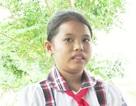 Nữ sinh Bạc Liêu ước mơ thành bác sĩ chữa bệnh miễn phí cho người nghèo