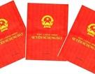 Bắt nguyên chủ tịch xã và 5 người liên quan cấp trùng sổ đỏ