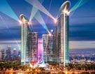 Sunshine Marina Nha Trang Bay - Công trình mang tính biểu tượng phát triển xuất sắc nhất 2019