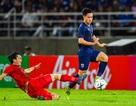 Báo UAE chỉ ra điểm yếu của đội tuyển Việt Nam và Thái Lan