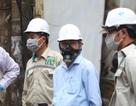 Mời chuyên gia nước ngoài giám định mức độ ô nhiễm sau vụ cháy Công ty Rạng Đông