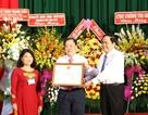 9.000 tân sinh viên Trường ĐH Cần Thơ bước vào năm học mới