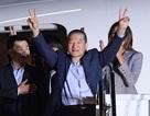 Cựu tù nhân Triều Tiên kể về thời kỳ làm gián điệp cho CIA ở Bình Nhưỡng