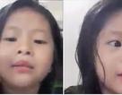 """Dân mạng cười """"mém xỉu"""" khi nghe cô bé Quảng Nam diễn livestream bán hàng"""