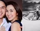 Tăng Thanh Hà chia sẻ bí quyết giữ hạnh phúc sau khi lấy chồng đại gia