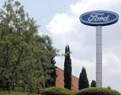 Ford bán nhà máy tại Brazil, 1.300 người sẽ mất việc