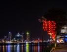 Khi nào Đà Nẵng mới có kinh tế ban đêm thực sự?
