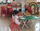 Người dân tiếp tục cho con em nghỉ học để phản đối dự án bãi chứa và bến thủy trên sông