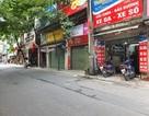 Hàng quán đóng cửa sang nhượng, dân quanh Công ty Rạng Đông thi nhau bán nhà