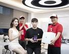 """Galaxy Fold """"cháy hàng"""" tại Hàn Quốc sau vài giờ mở bán"""