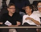 """""""Phù thuỷ trắng"""" Philippe Troussier dẫn dắt U18 Việt Nam thay HLV Hoàng Anh Tuấn"""