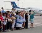 Nga, Ukraine trao đổi 70 tù nhân
