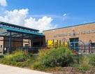 Mỹ: Trường tiểu học bị kiện vì không cho học sinh tiểu đường đến lớp