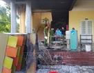 Cháy tại trường mầm non, hơn 100 học sinh được sơ tán an toàn