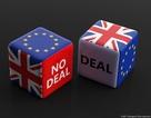 Cơn địa chấn Brexit và giai đoạn đầy thách thức đối với Thủ tướng Anh