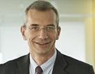 Giám đốc điều hành của Renault-Nissan đầu quân cho Tập đoàn PSA