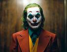 """""""Joker"""" giành Sư Tử Vàng giúp lật sang chương mới cho phim siêu anh hùng"""