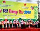 Thủ tướng Nguyễn Xuân Phúc: Ngoài văn hóa, hãy dạy các em lễ nghĩa, đức hạnh