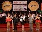 Thuốc ho Nam Dược vinh dự nhận giải thưởng nhãn hiệu nổi tiếng Việt Nam 2019