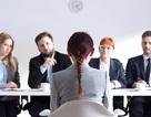 11 điều ứng viên bỏ qua nhưng là nguyên nhân trượt phỏng vấn