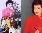 """NSƯT, phát thanh viên Thúy Hoa tiết lộ bí mật sau tên gọi """"Hoa hậu HTV"""""""